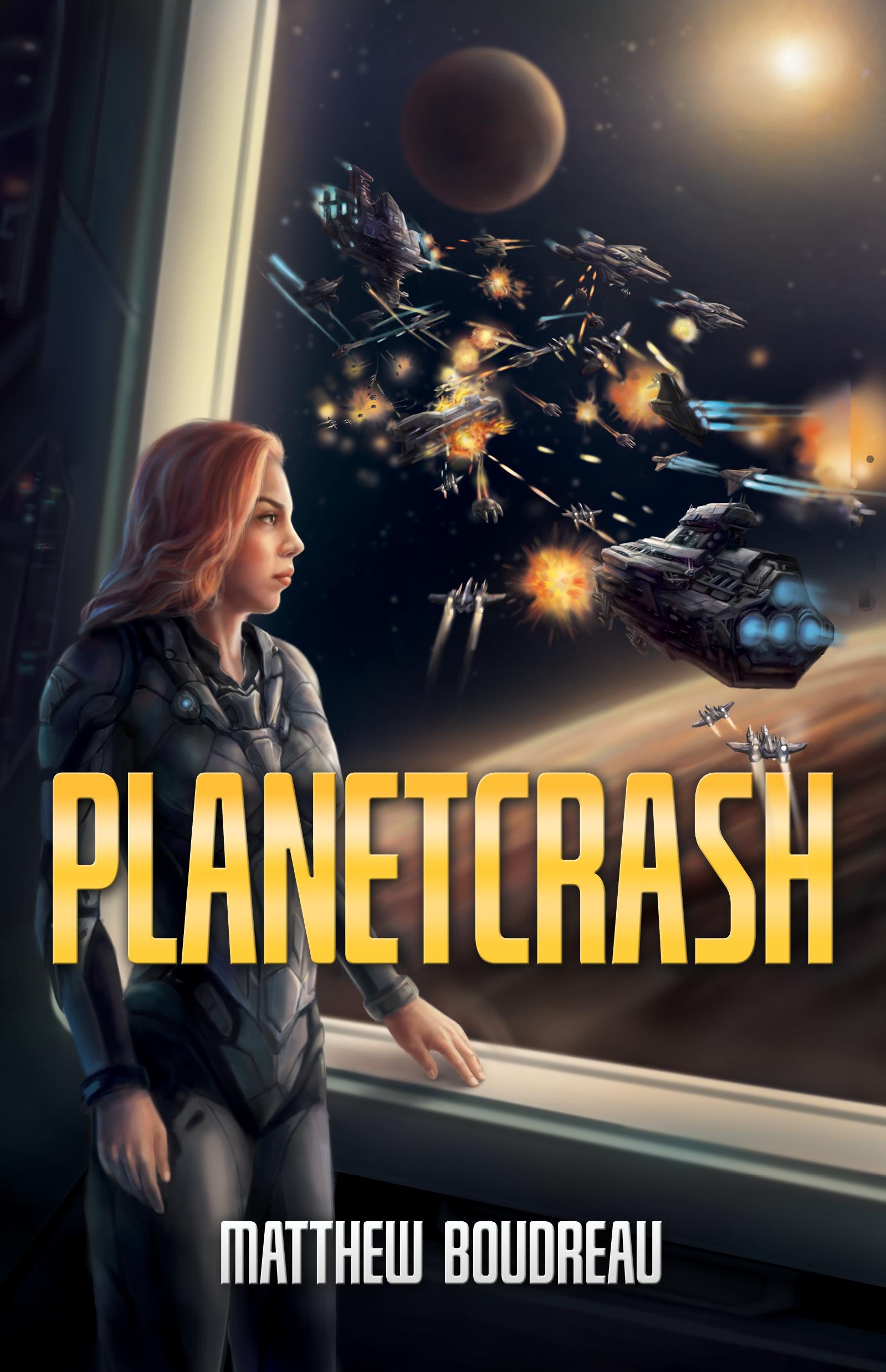 Planetcrash - Ebook.jpg