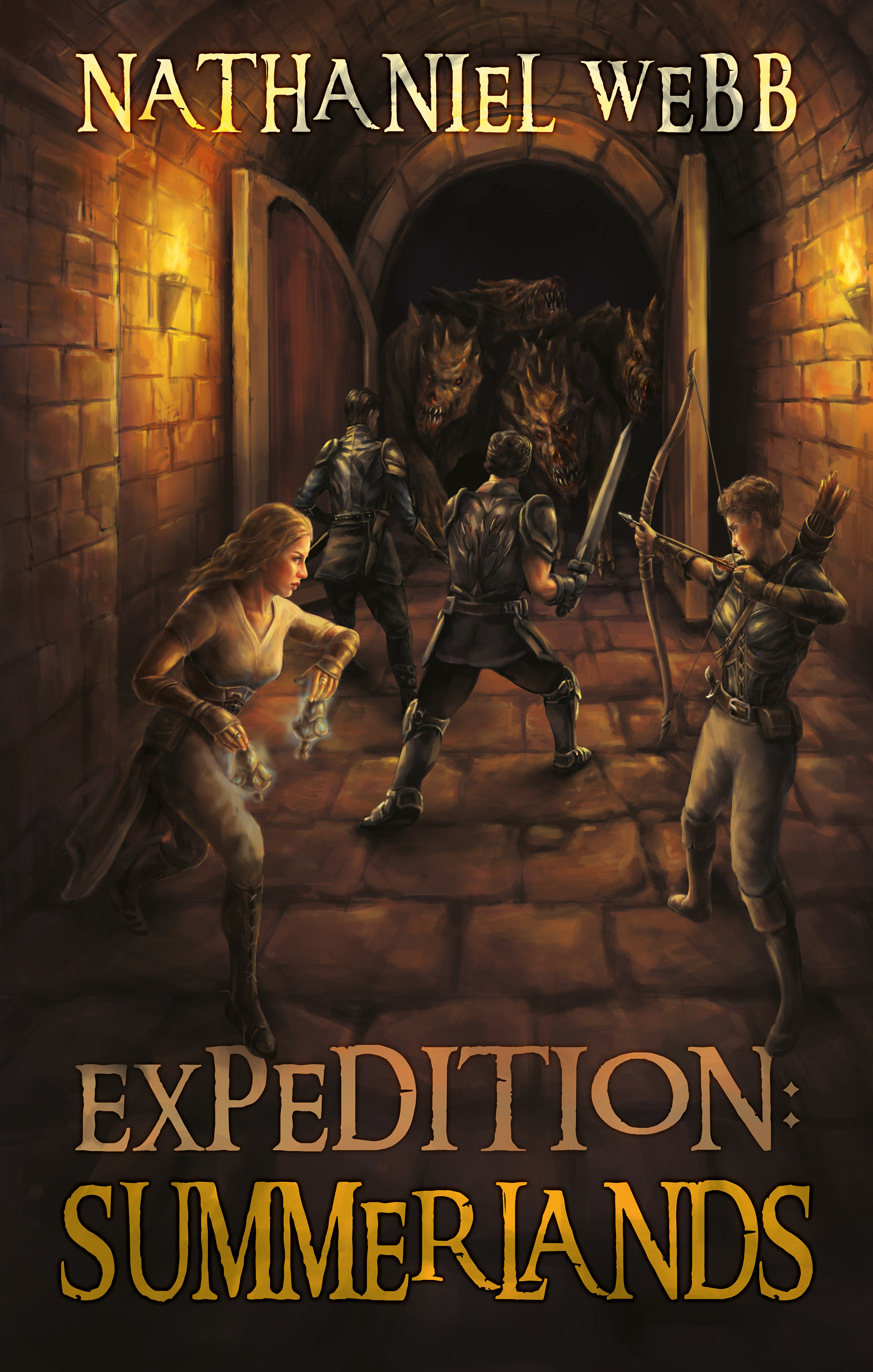 Expedition - Summerlands - Ebook.jpg