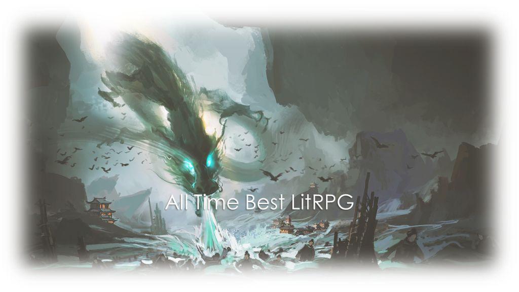 Best of LitRPG.jpg