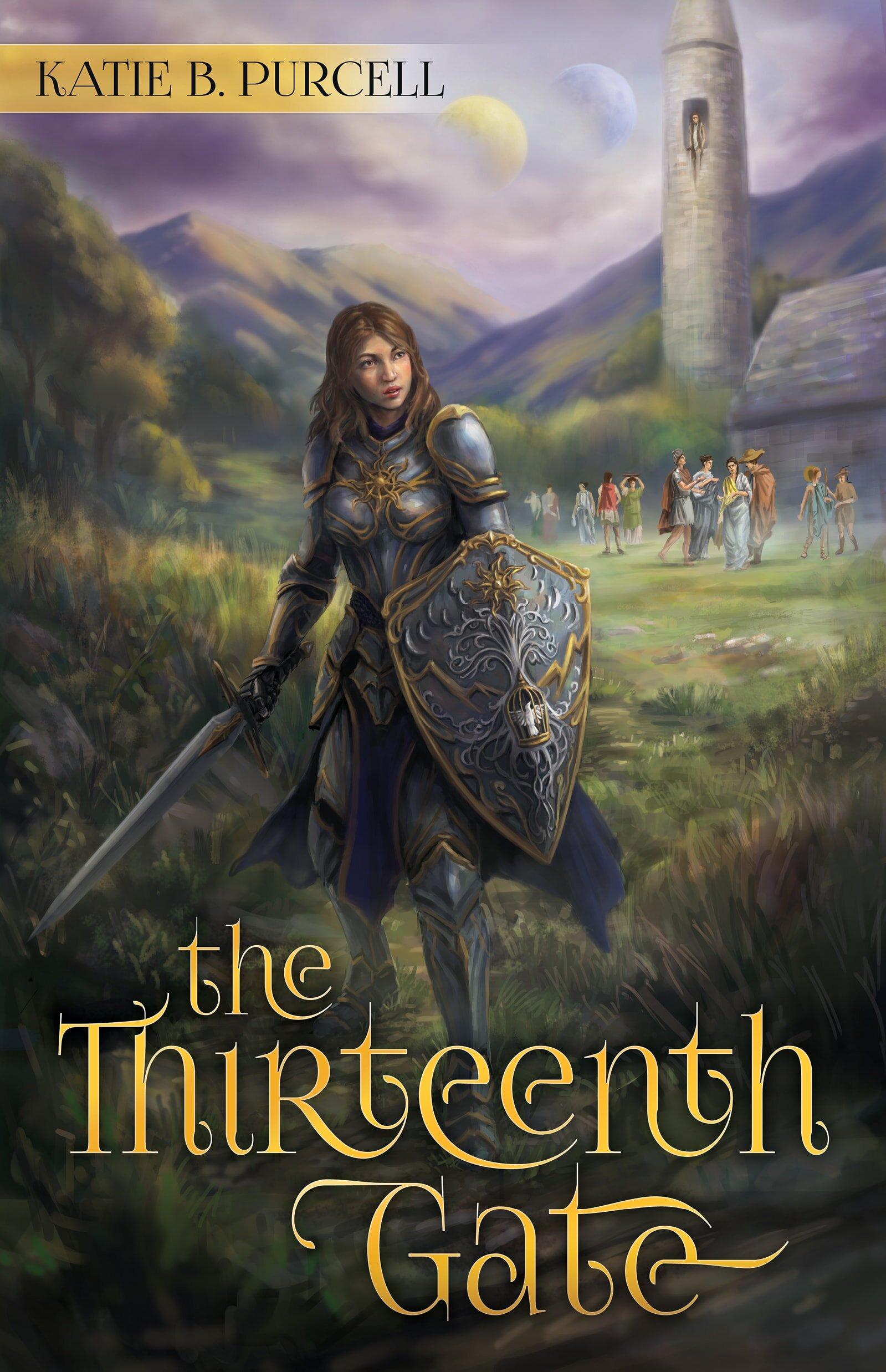 The Thirteen Gate - Ebook-min.jpg