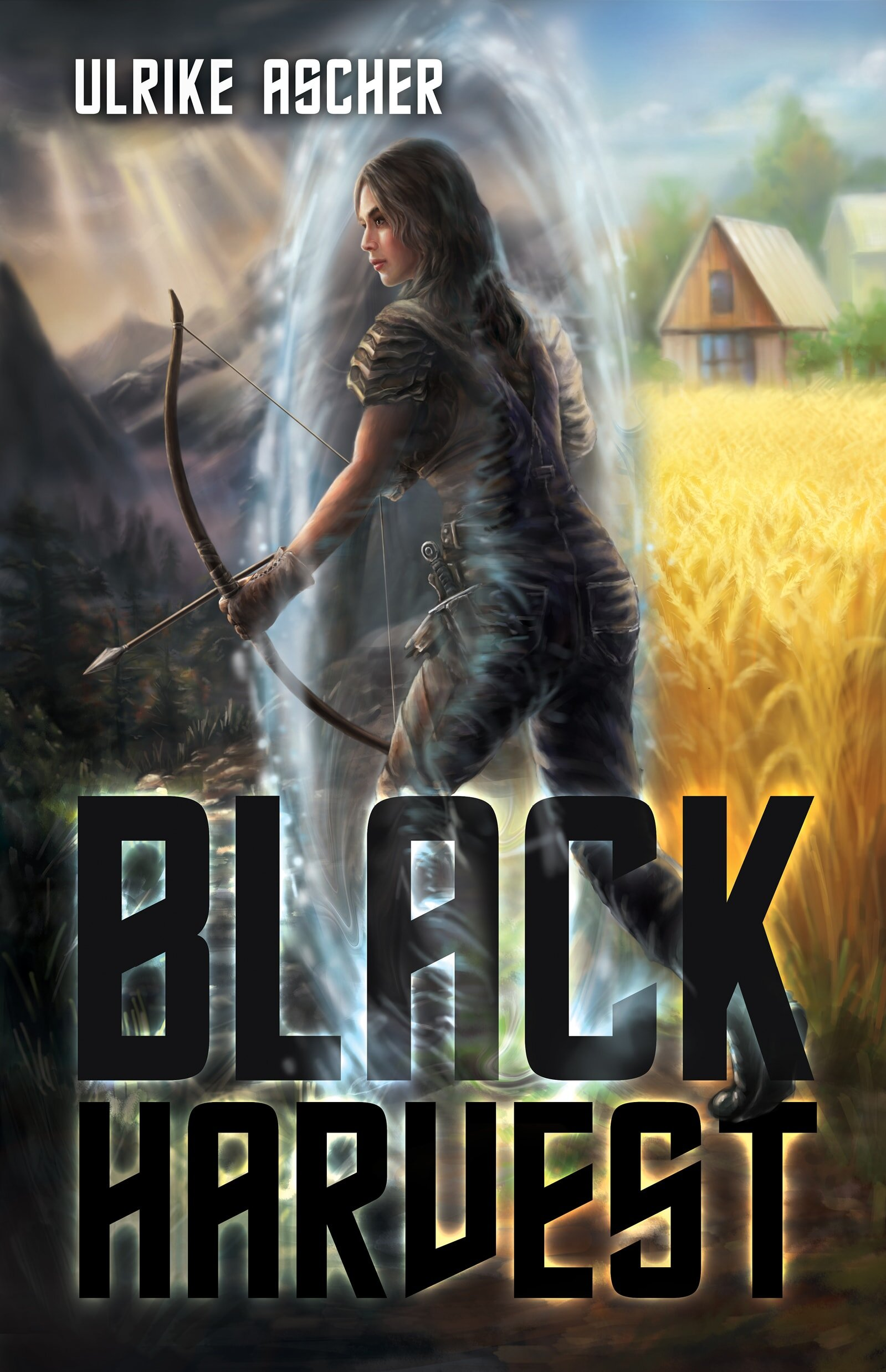 Black Harvest - Ebook-min.jpg