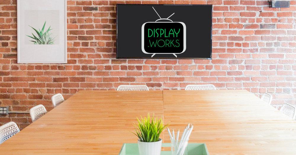 DisplayWorks.jpg
