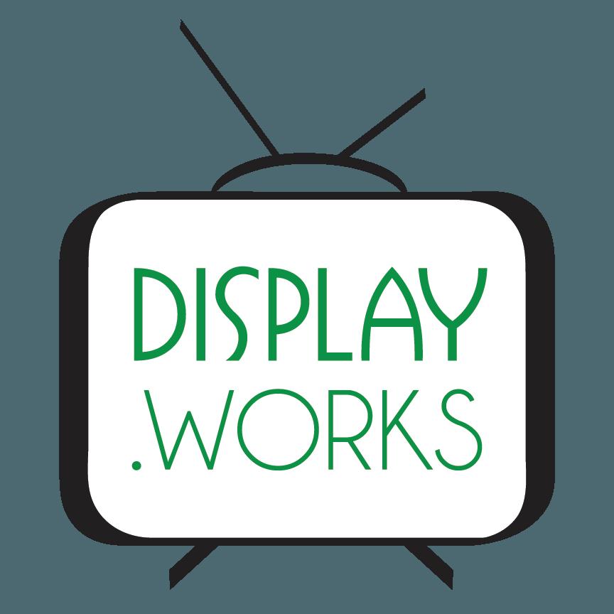displayworks_logo.png