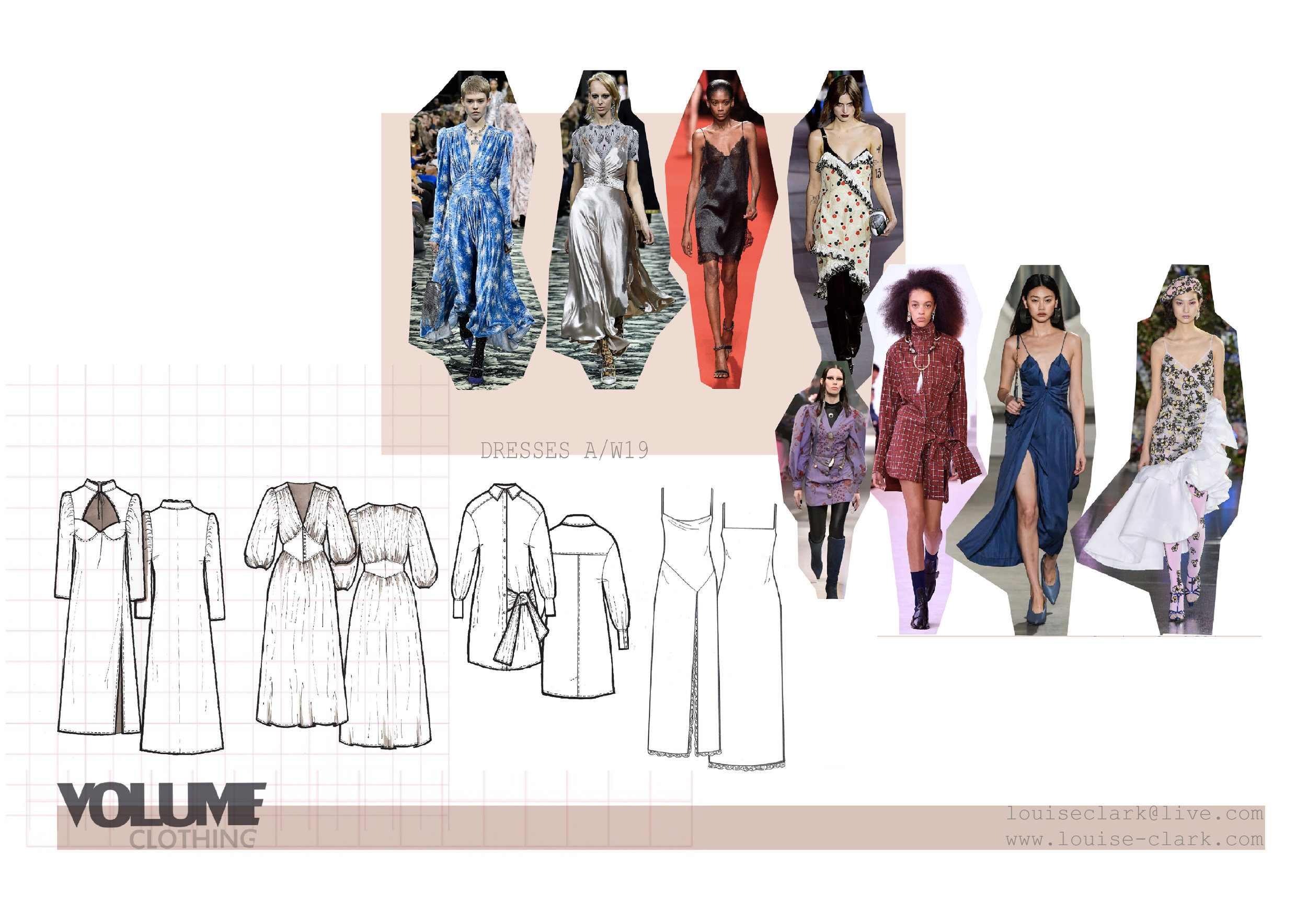 dresses final page.jpg