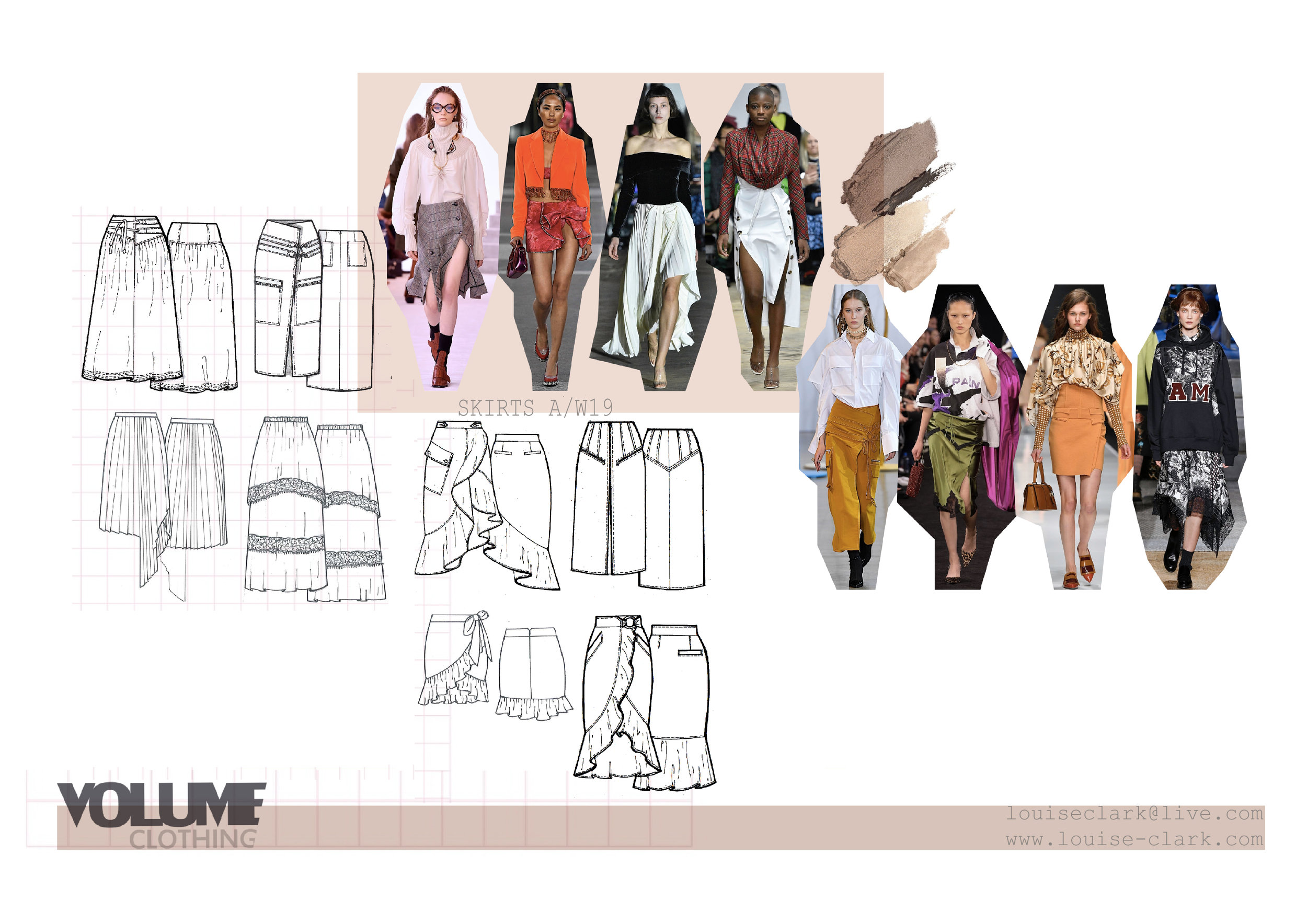 skirts final page.jpg