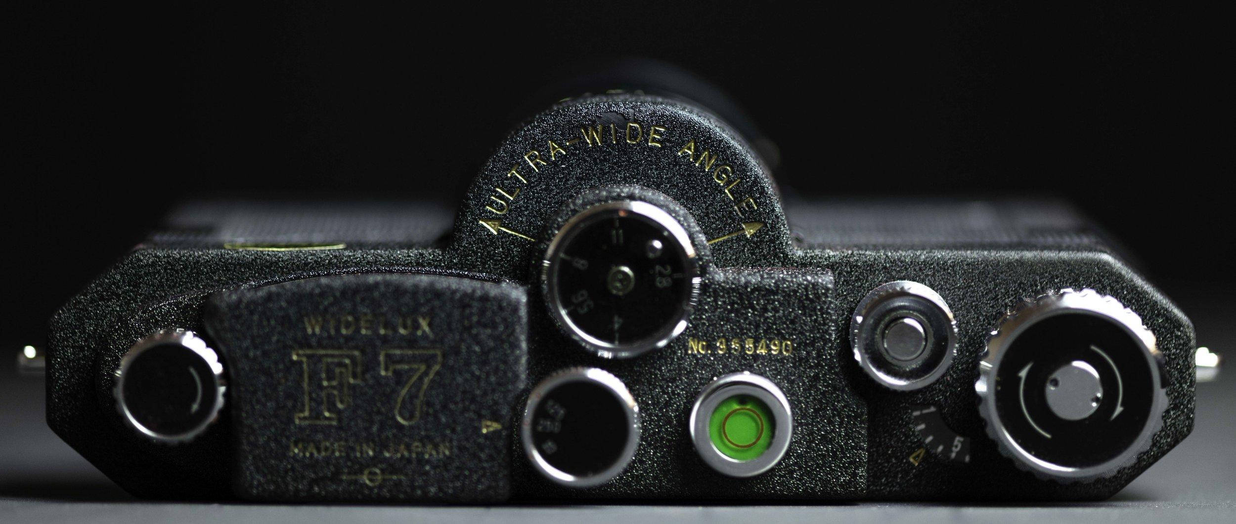 7D5A0051.jpg