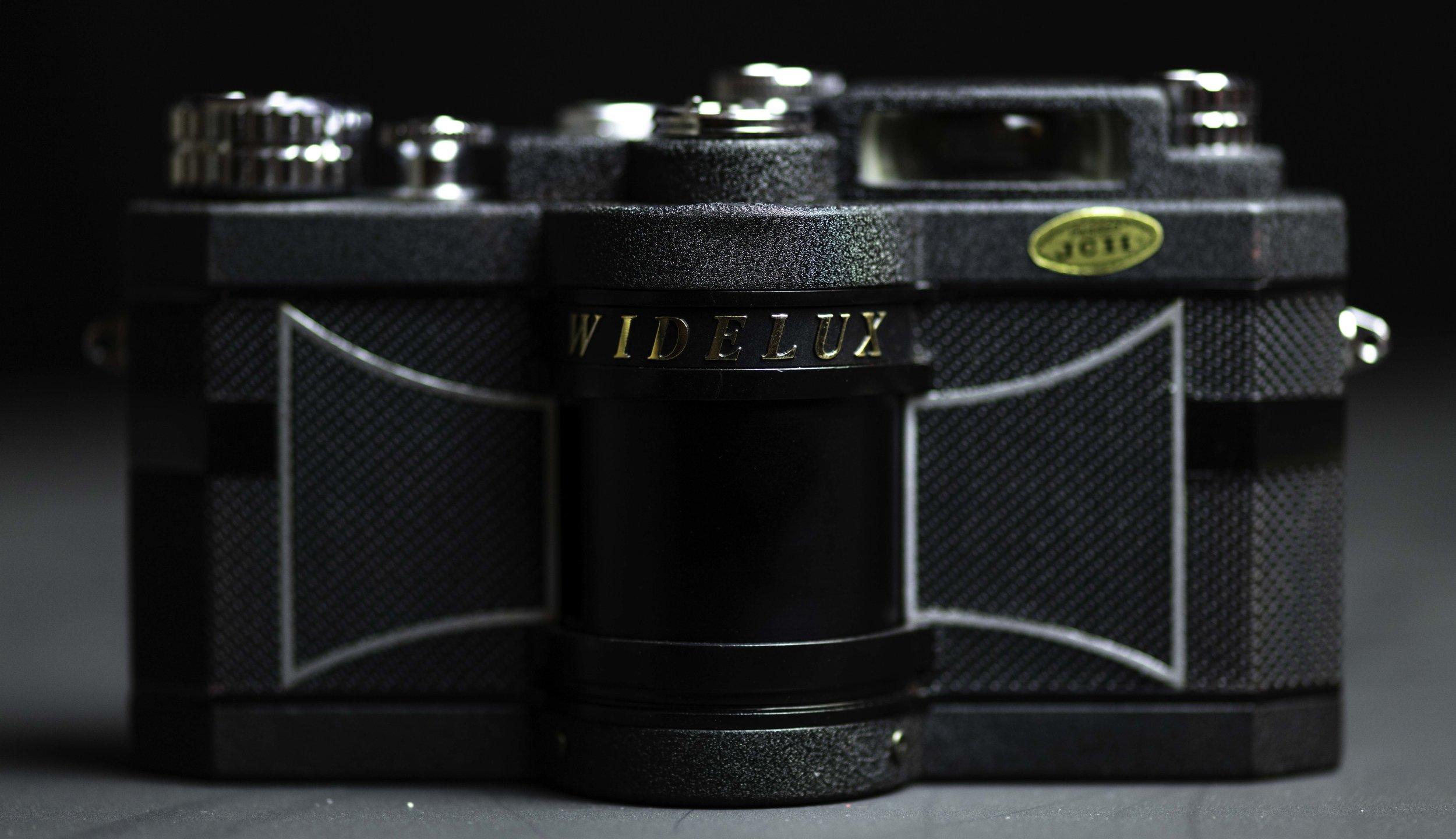 7D5A0050.jpg