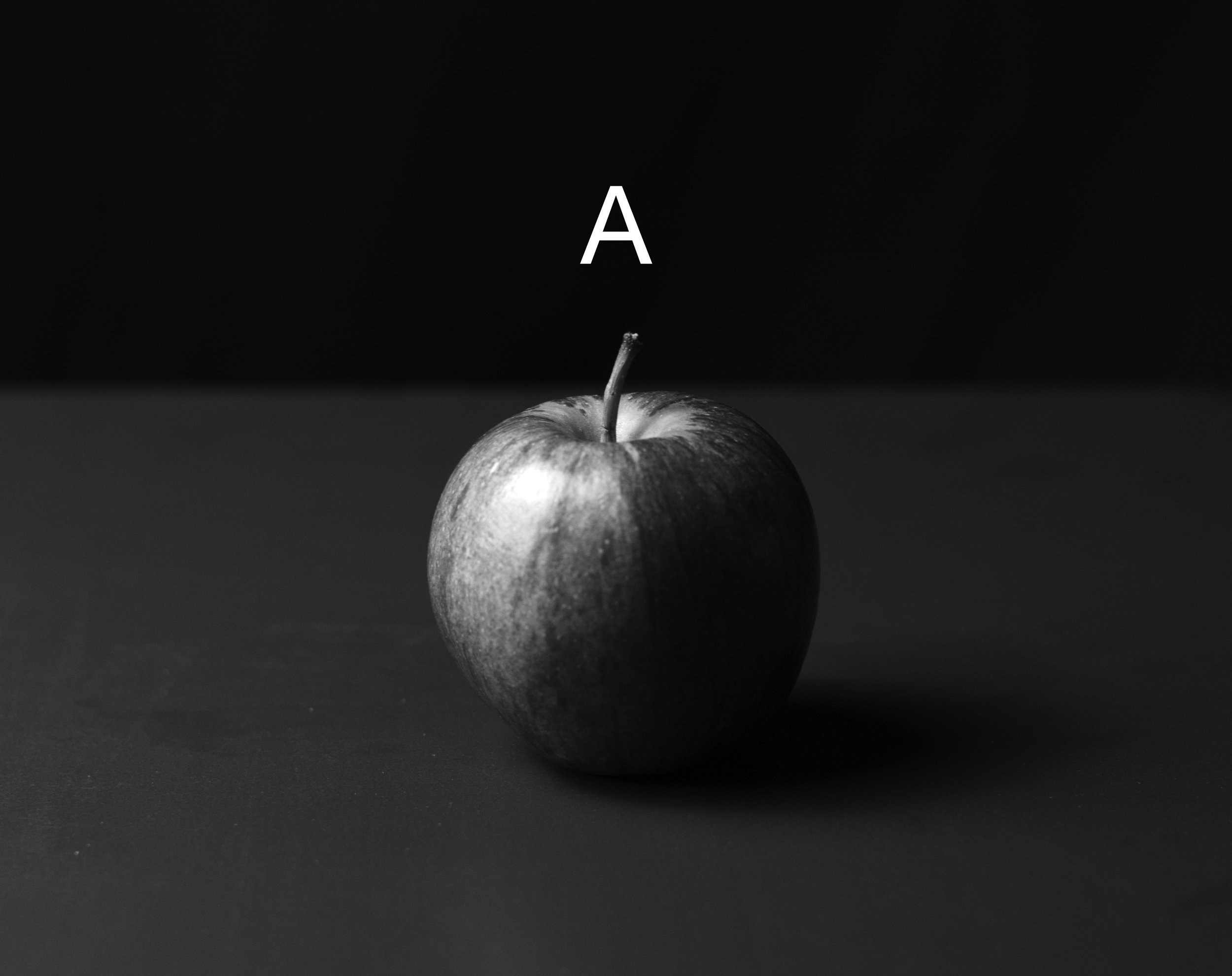 Leica_-3.jpg