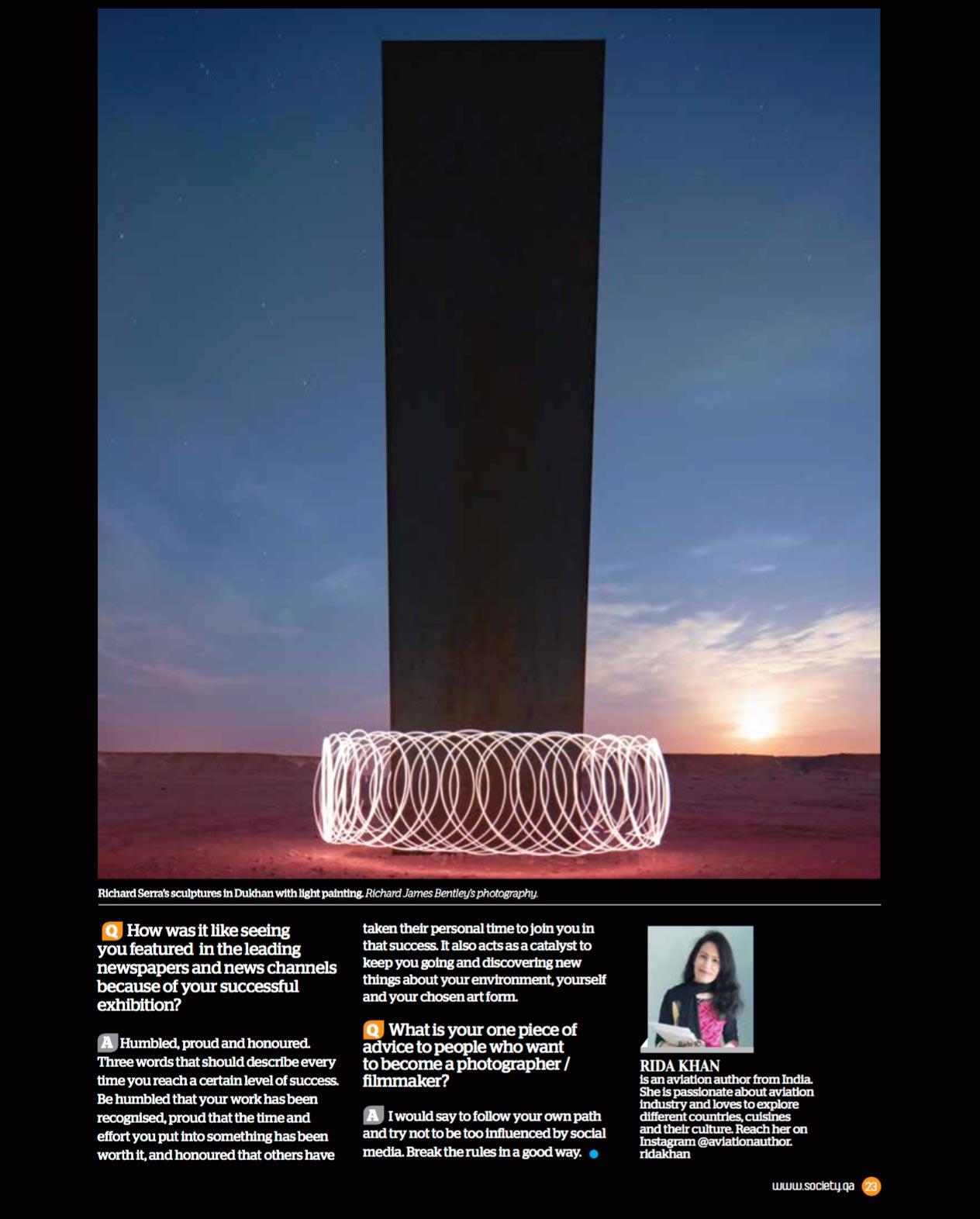 Society magazine4.jpg