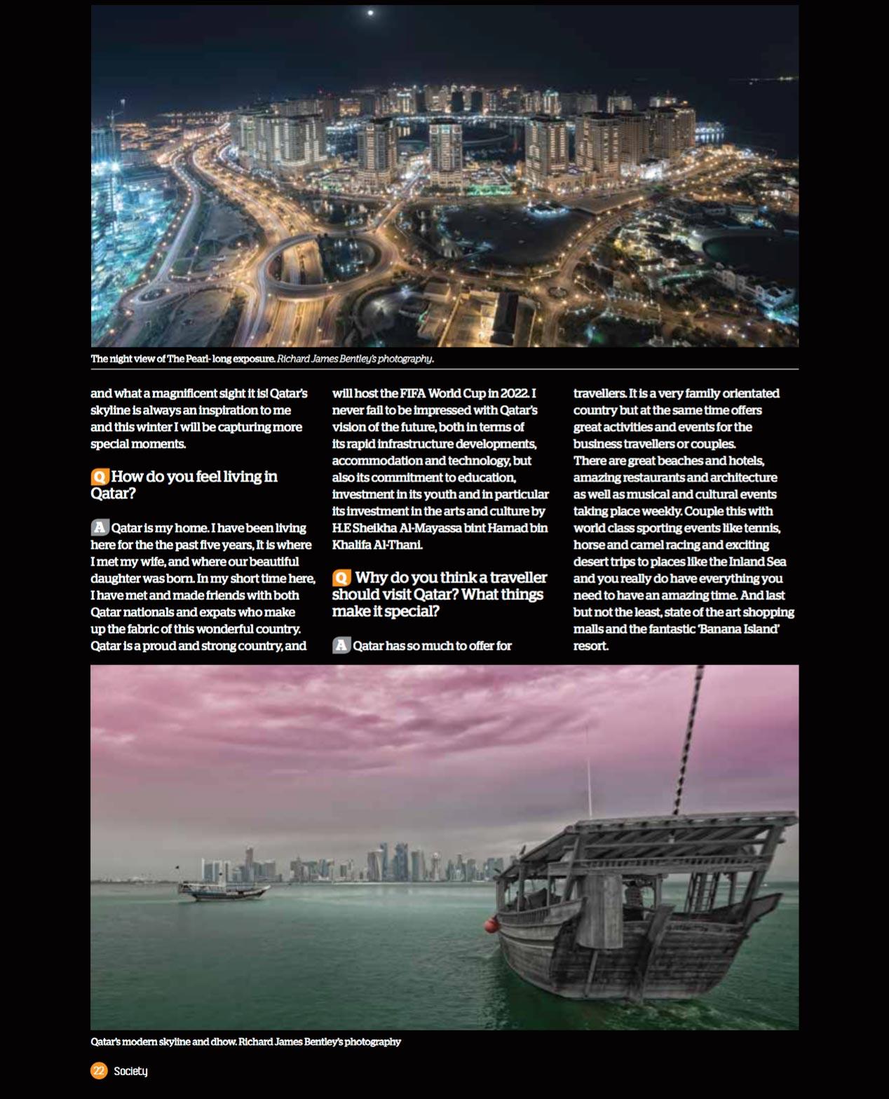 Society magazine3.jpg
