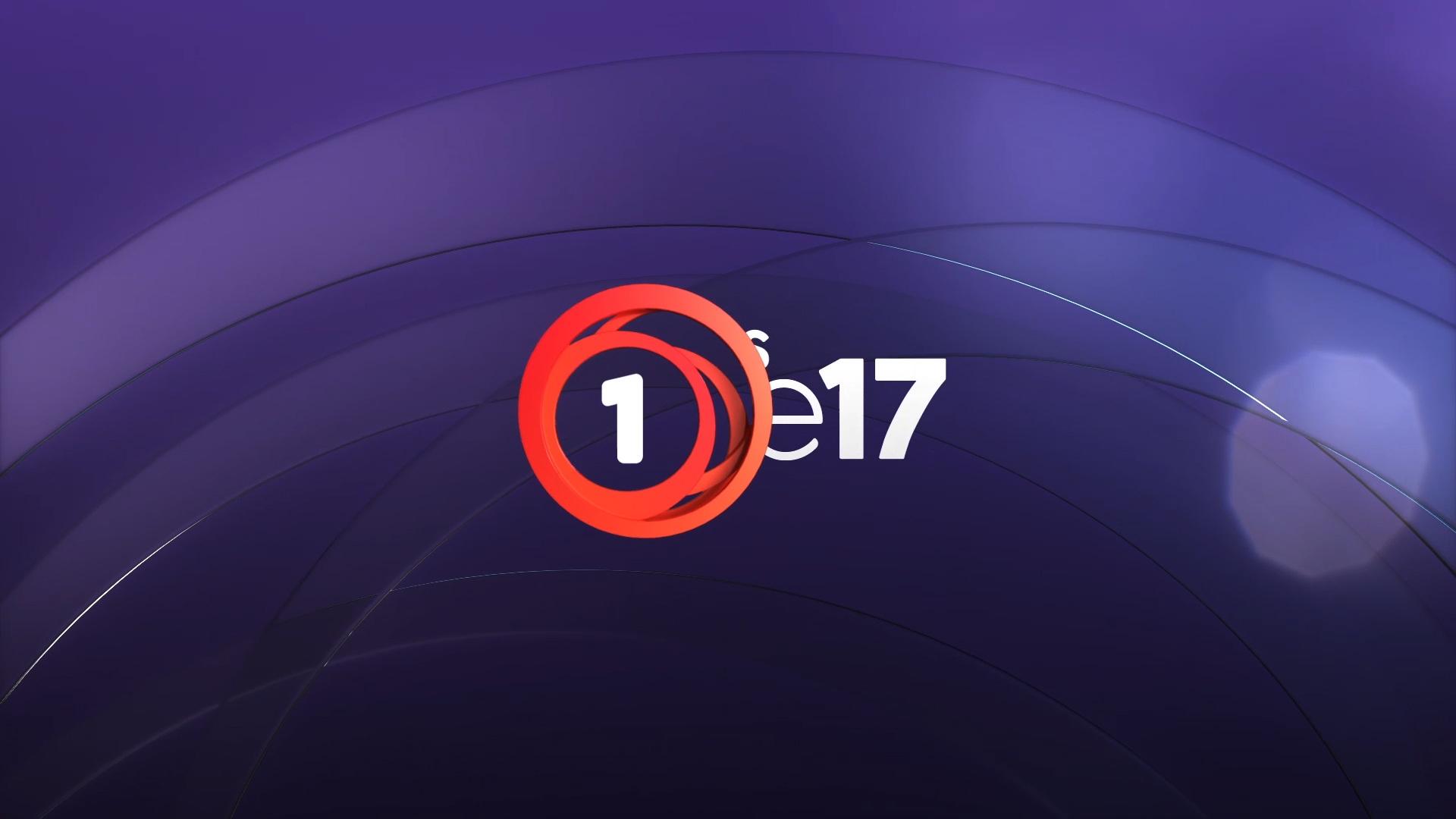 TVNZ-Elections-11.jpg