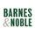 author-j.lee-barnes-noble.jpg