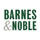 author-j.lee-barnes-noble.jpg