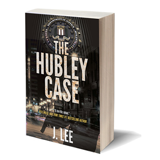 the-hubley-case-main2.jpg