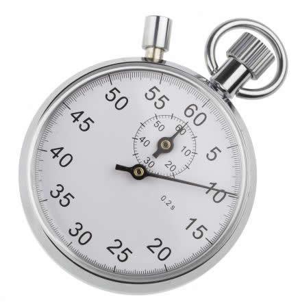stopwatch.jpg