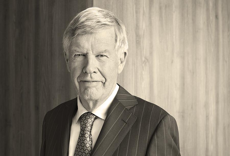 Dr-Jens-Ehrhardt.jpg