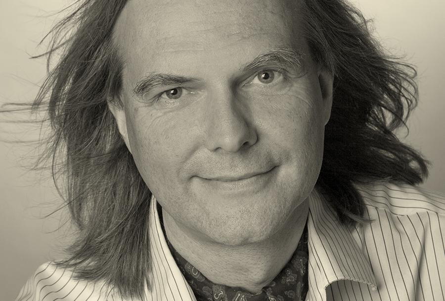 Prof Christian Rieck1.jpg