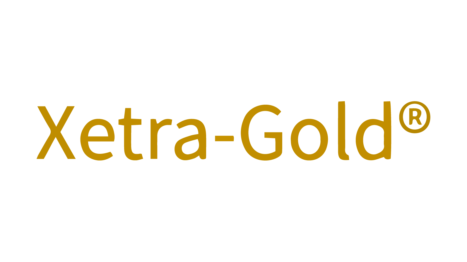 xetra.png
