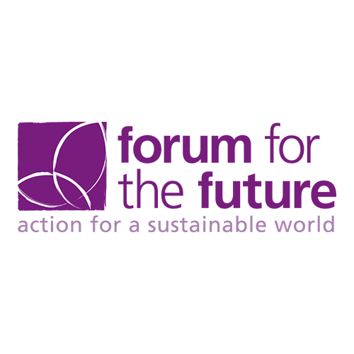 forum-for-the-future-logo.png