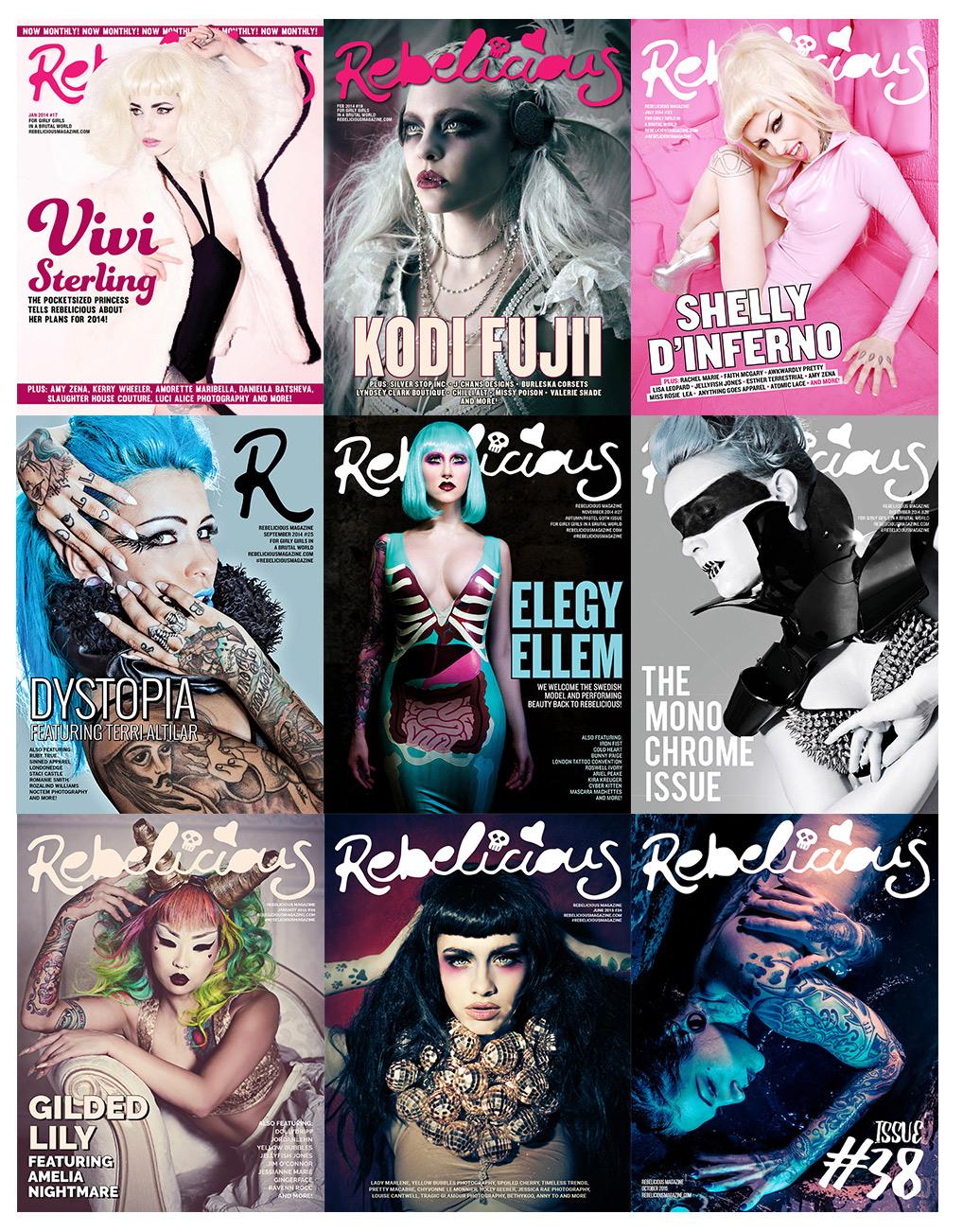 Magazine-Cover-promo.jpg