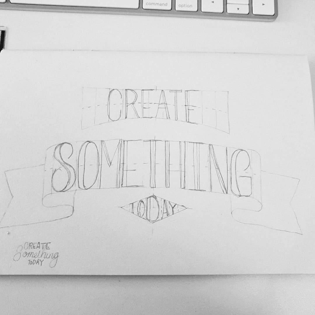createsomething today sketch.jpg
