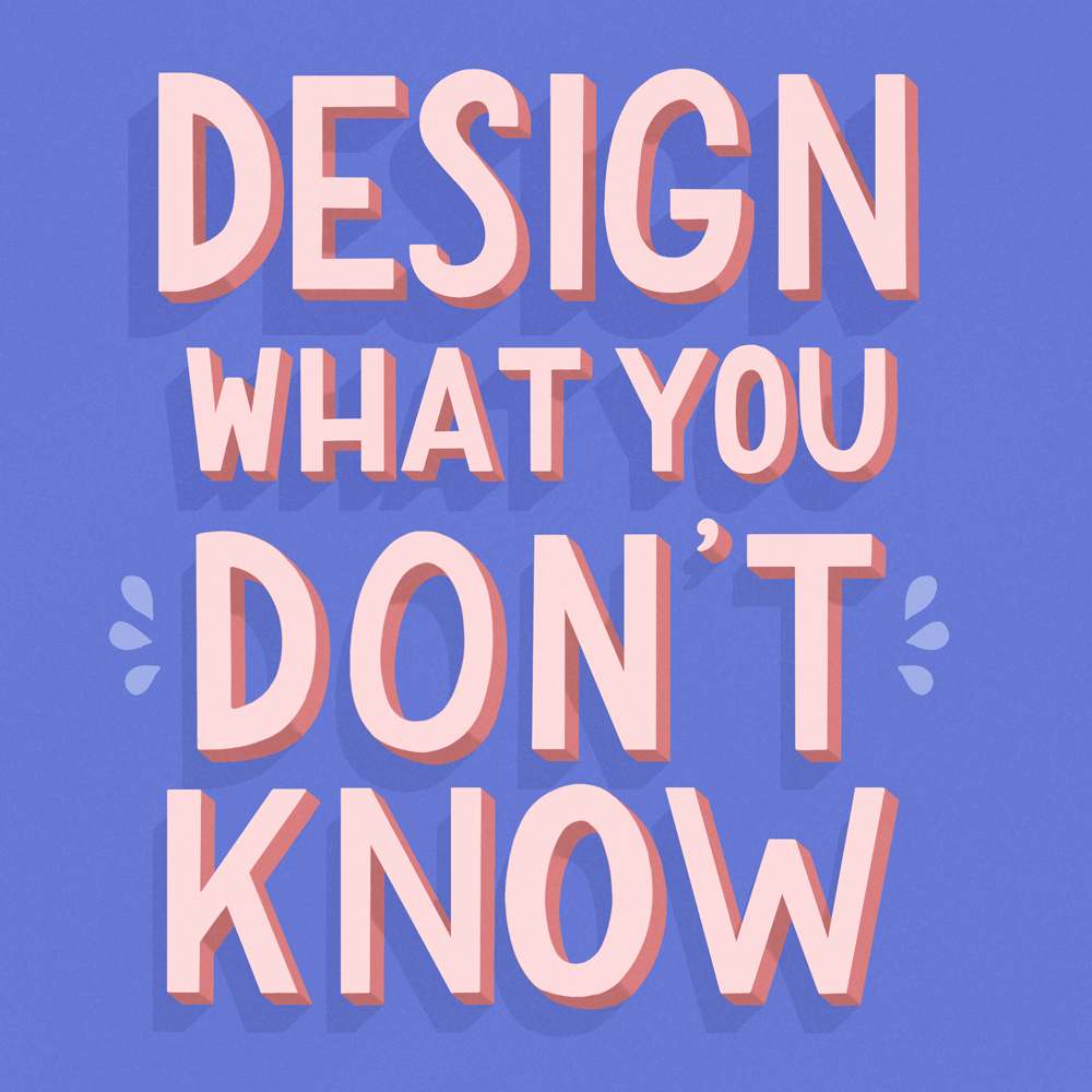 Design_What_You_Dont_Know.png