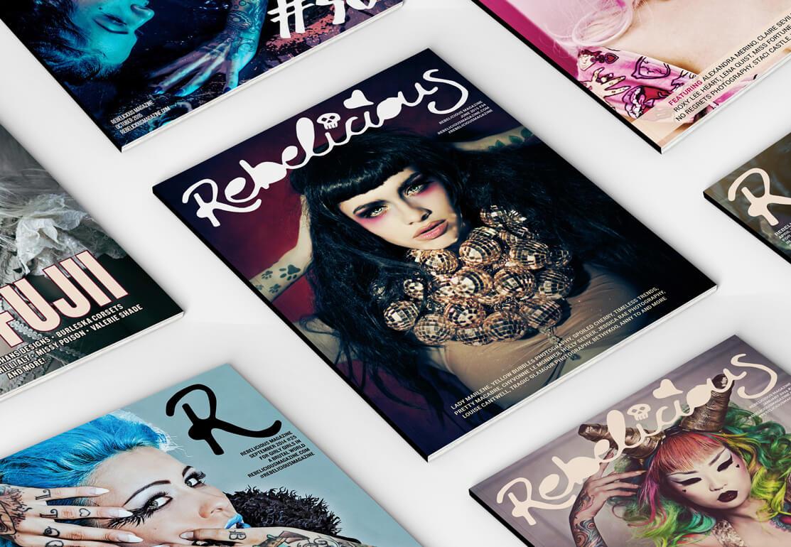 rebelicious-covers.jpg