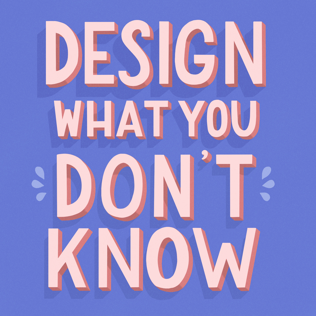 Design_What_You_Don't_Know.jpg