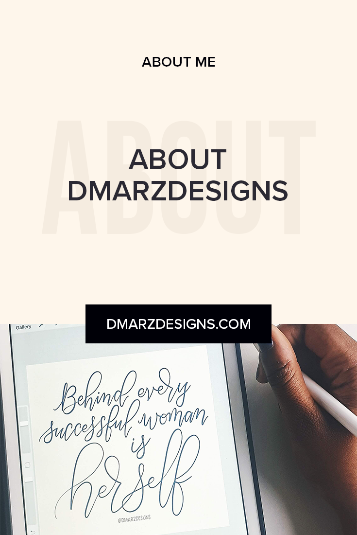 about-dmarzdesigns.png