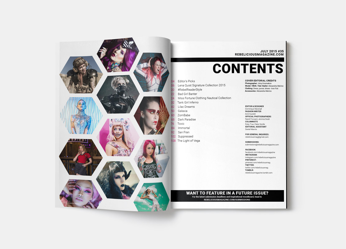 contents-july15.jpg