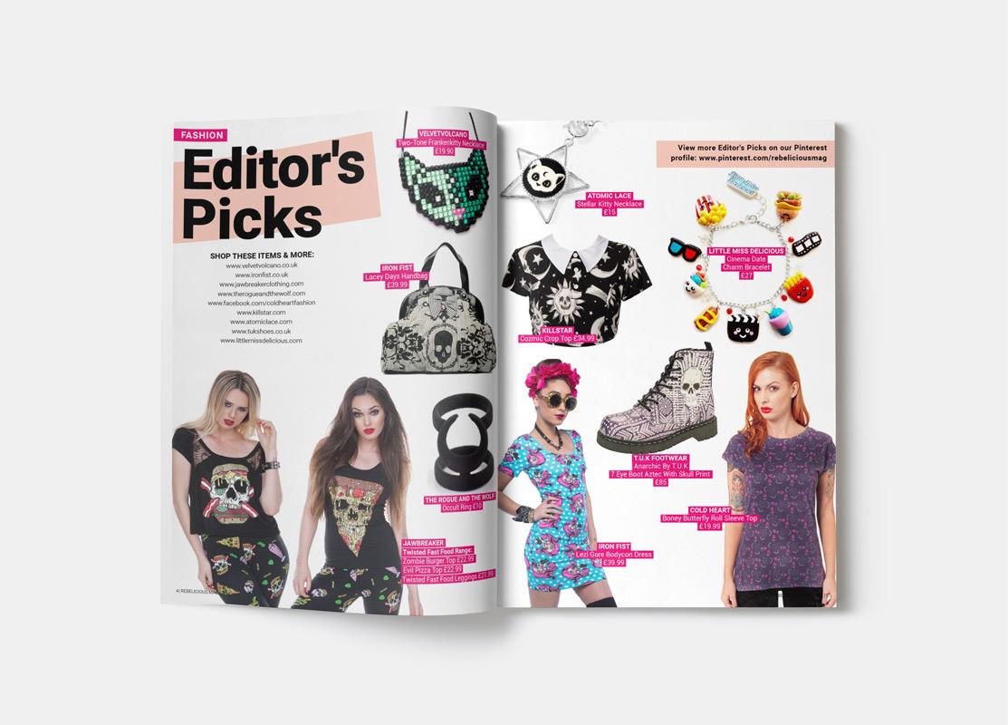 editors-picks.jpg