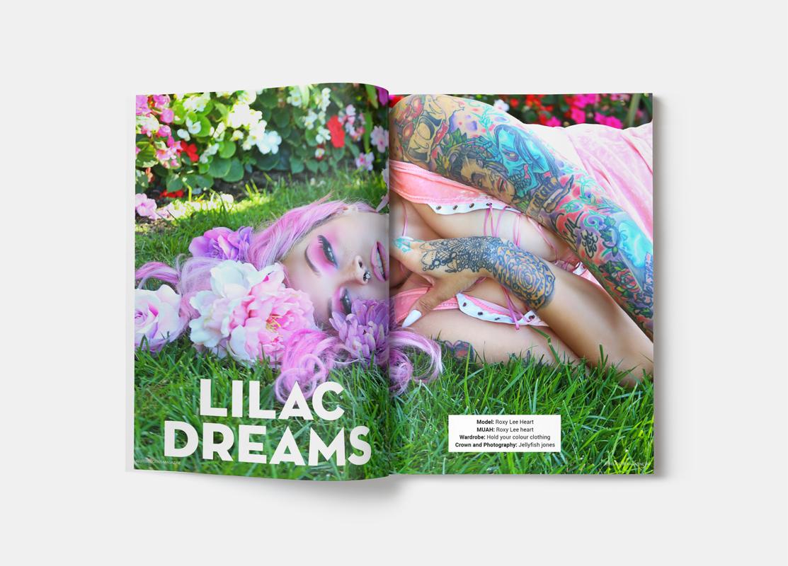 lilacdreams.jpg
