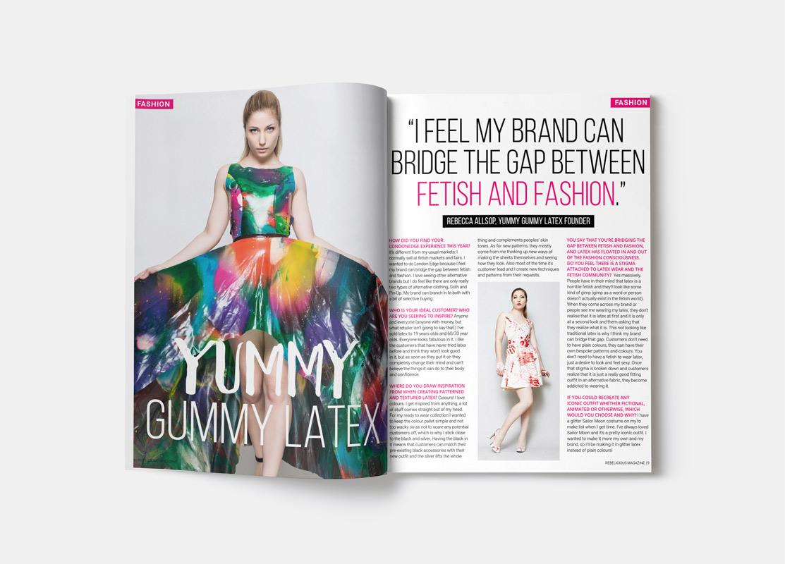 yummy-gummy-latex - rebelicious magazine.jpg