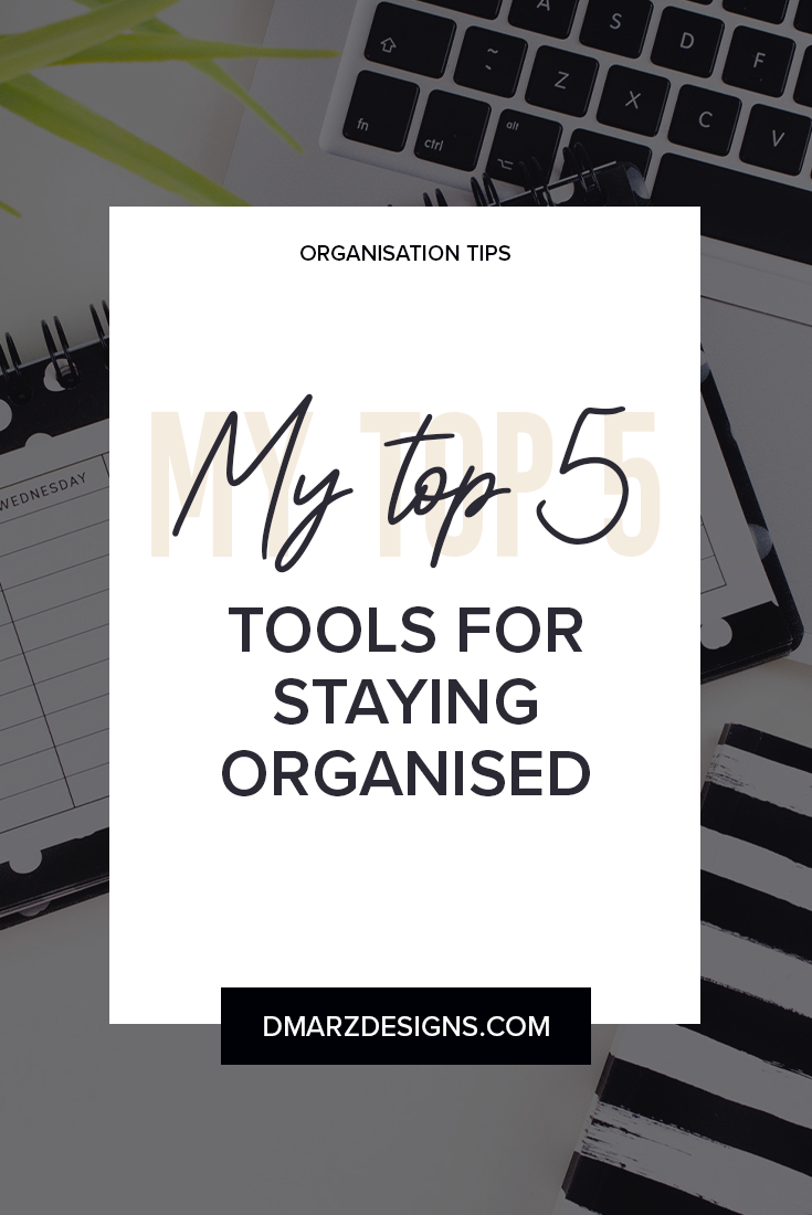 Top-5-Organisation-Tools.png