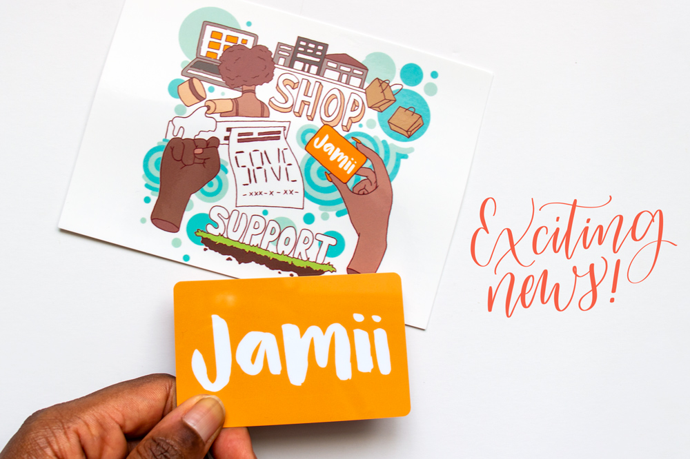 jamii-discount-card-dmarzdesigns.jpg