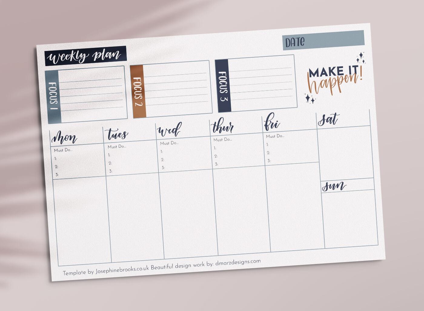 josephine-brooks-weekly-planner-design.jpg