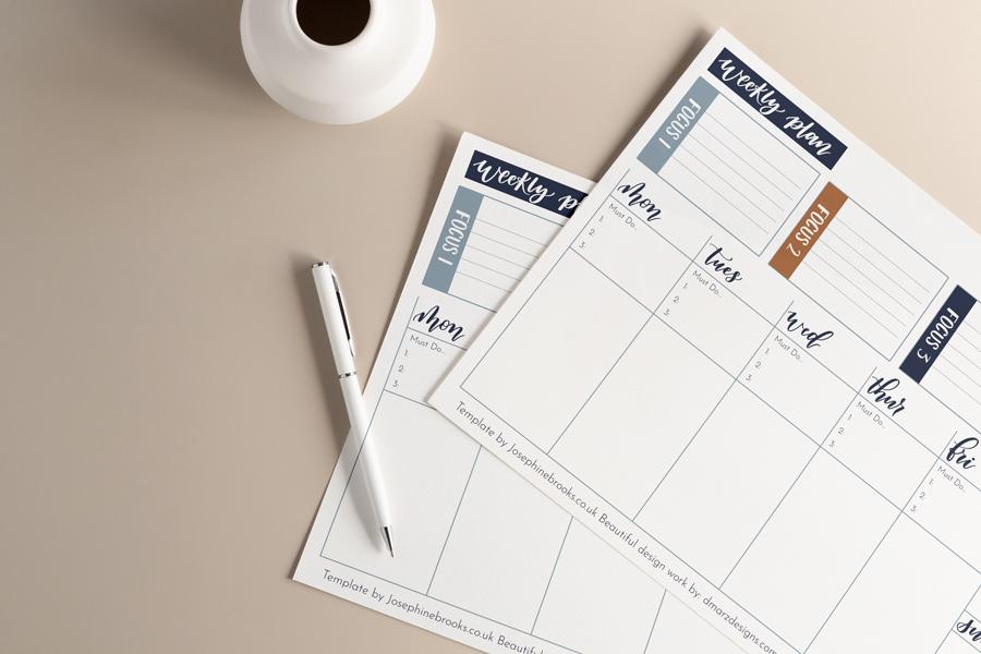 josephine-brooks-weekly-planner-design2.jpg