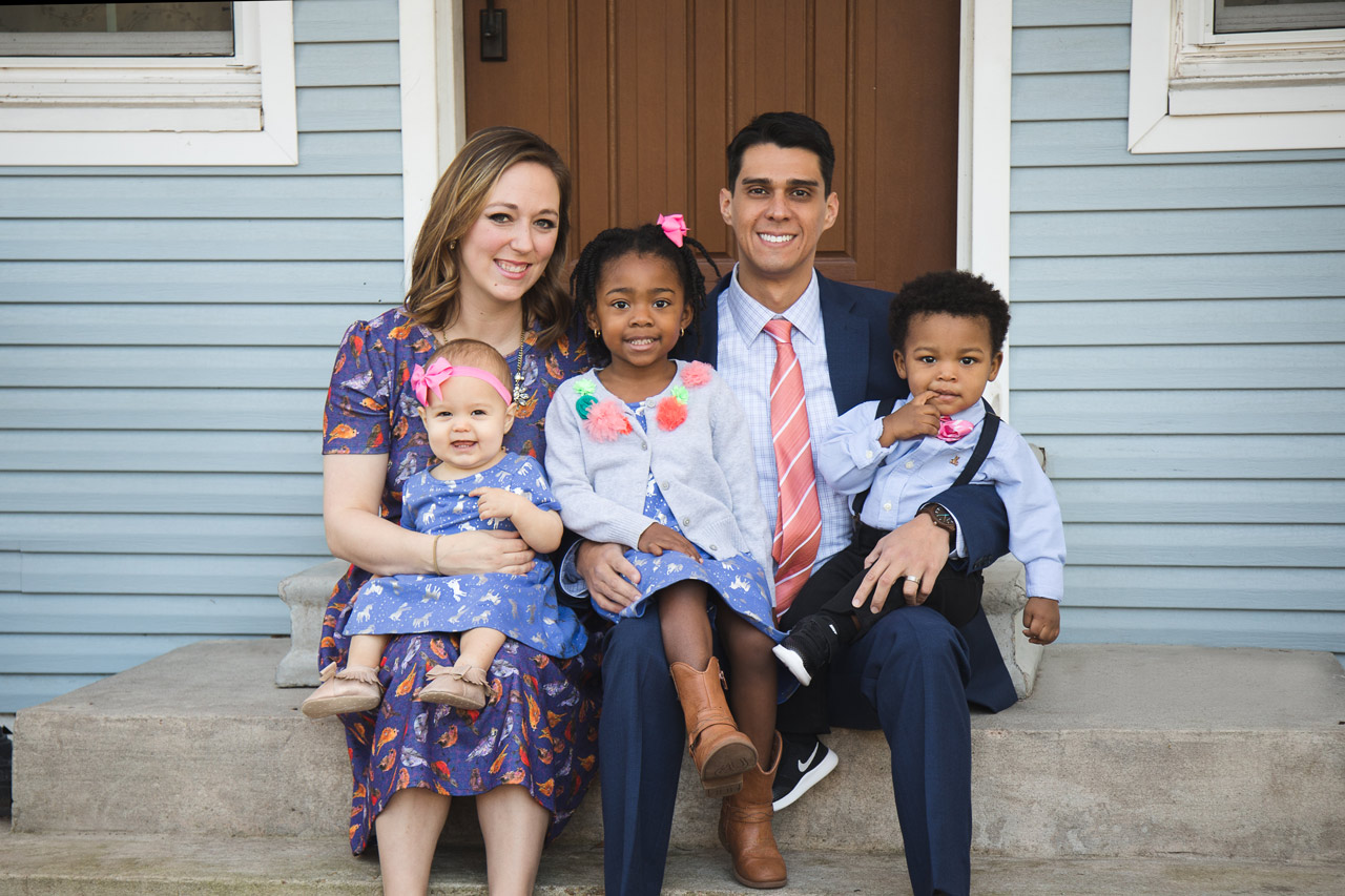 Houston_adoption_photographer_family_portrait.jpg