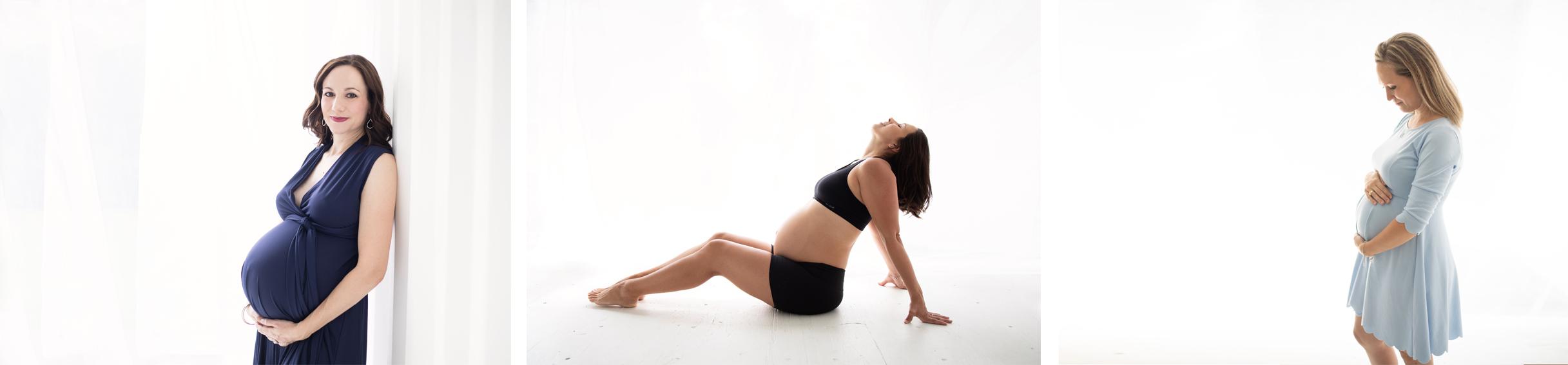 maternity-banner.jpg