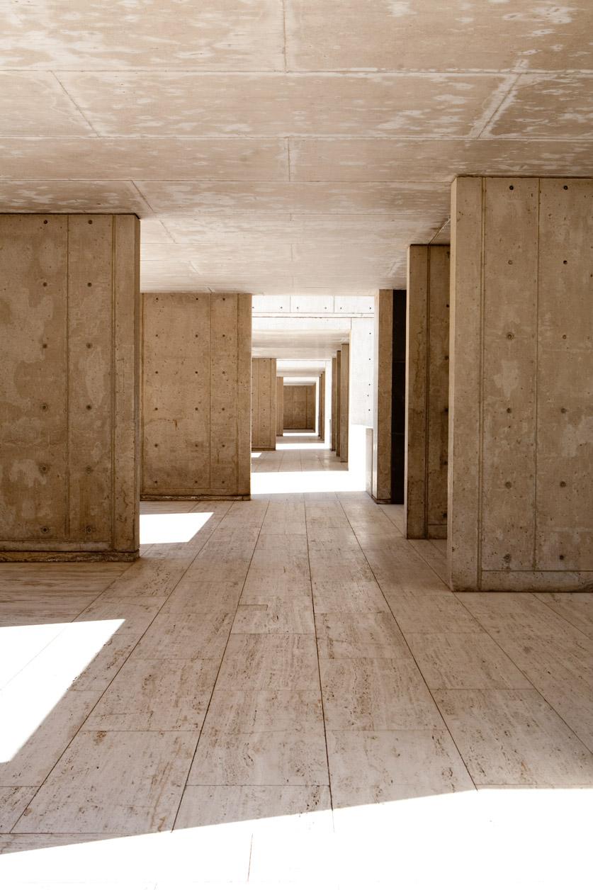 architectural-photography-salk-institute.jpg