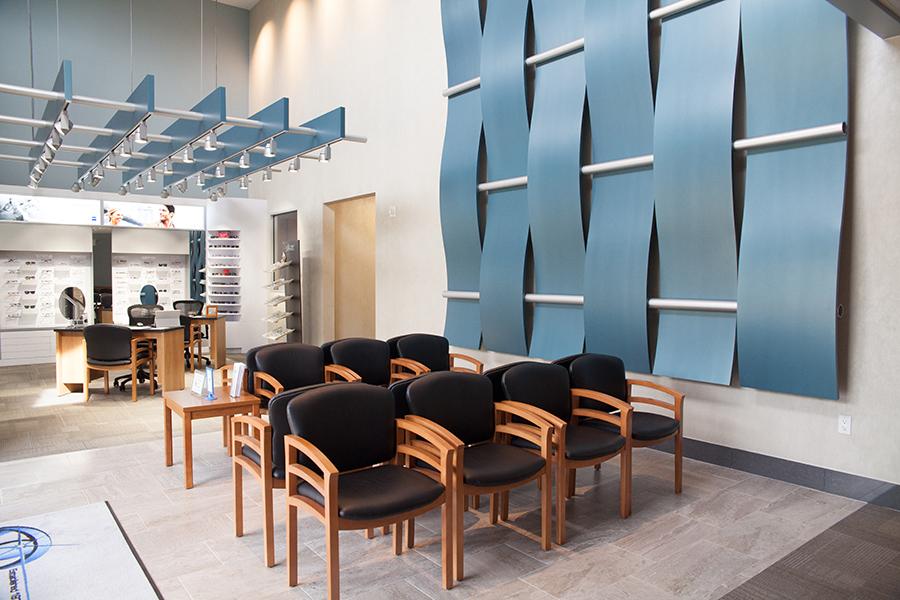 houston-architectural-photography-optometerist-interior.jpg