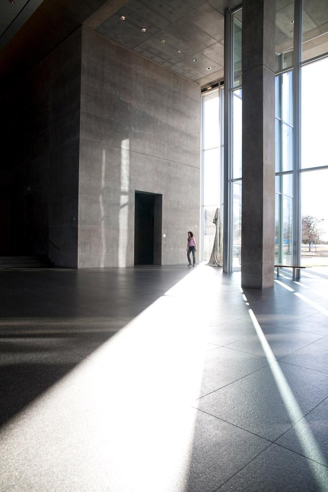 houston-architectural-photographer-ft-worth-modern.jpg