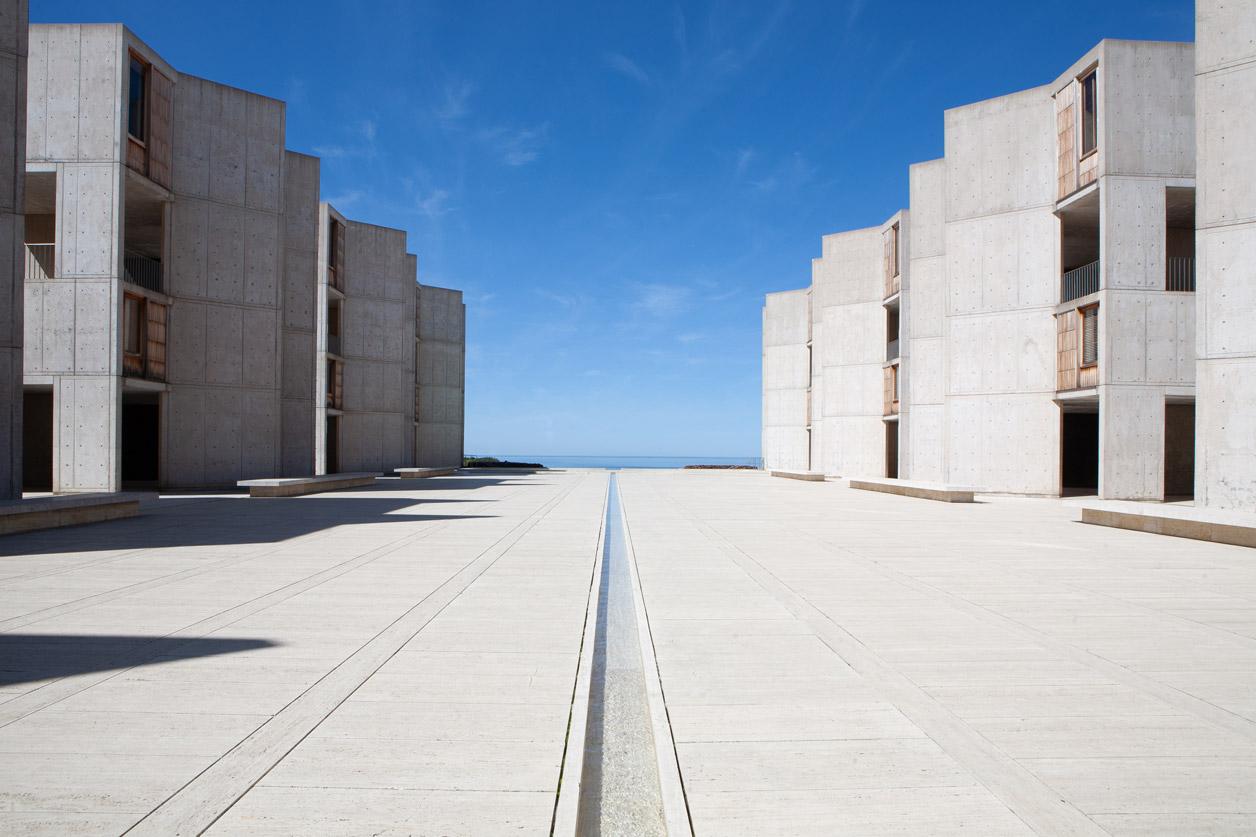 houston-architectural-photographer-perspective-salk-institute.jpg