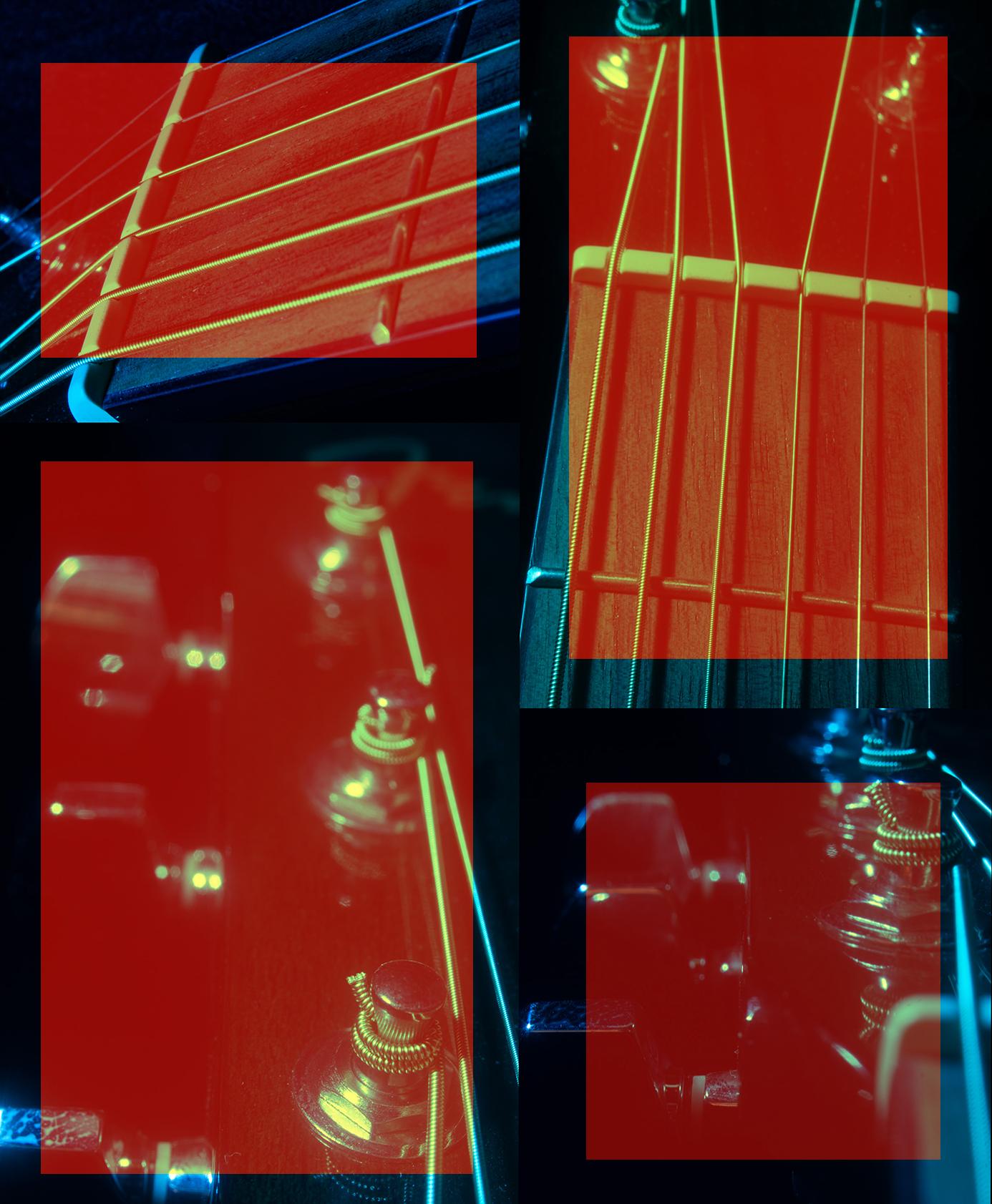 Blue Guitar orange.jpg