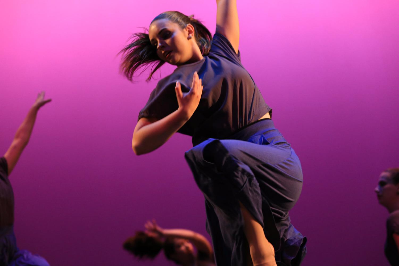 DANCE pICS-8805.jpg