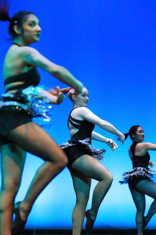 DANCE pICS-8696.jpg