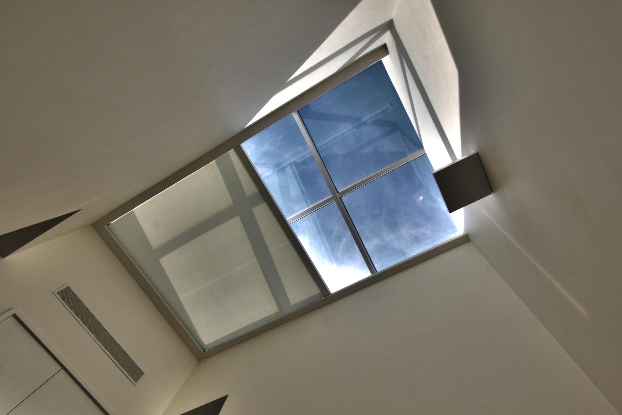 TopFix Skylight Shade.jpg