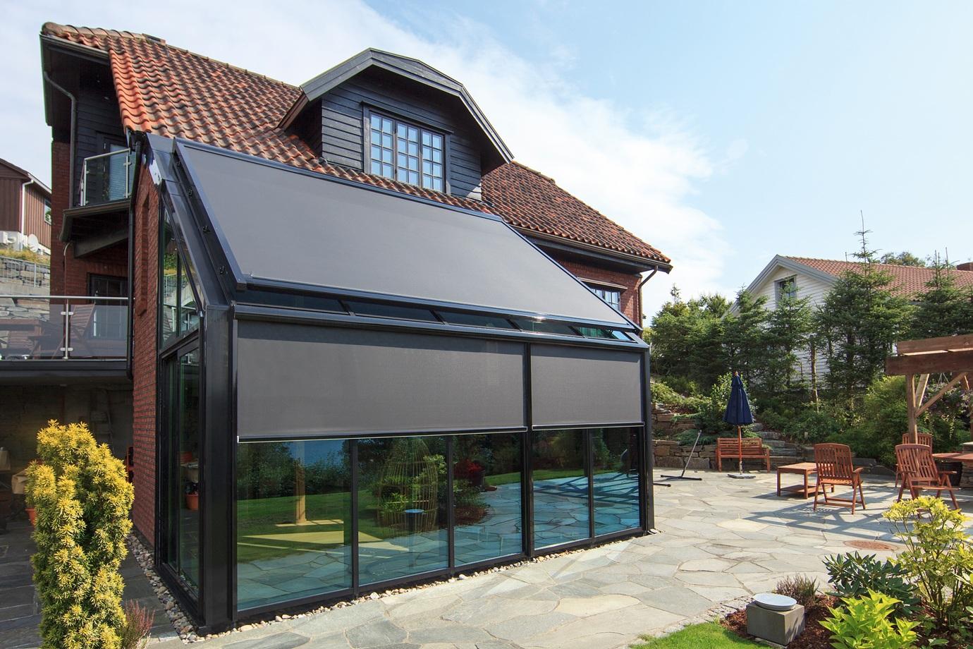 TopFix Max Roof Shade and Evo Exterior Shades.jpg