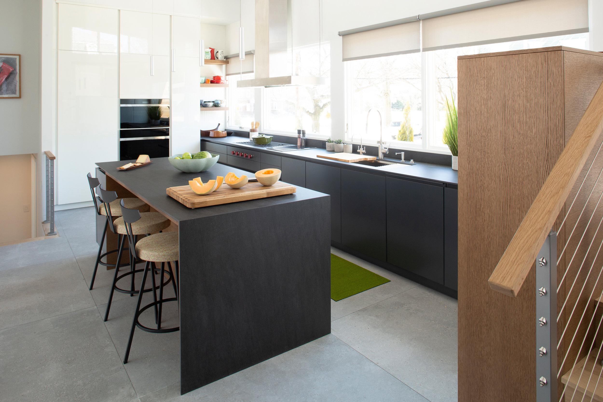 Shot7B-Kitchen_FromMudroomDoor-7 EDIT.jpg