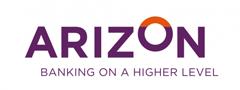 logo_arizon.png